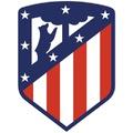 Atlético B