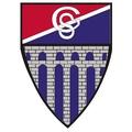 Gª Segoviana Sub 19