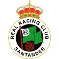 Racing Sub 19