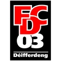 Differdange 03