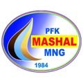 Mash' al