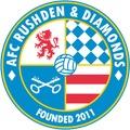 Rushden & Diamonds