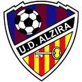 Alzira Sub 19
