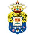 Las Palmas At.