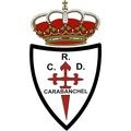 RCD Carabanchel