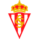 Real Sporting Sub 19