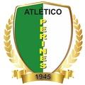 Atlético Perines Sub 19