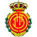 Mallorca Sub 19