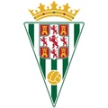 Córdoba CF Sub 19