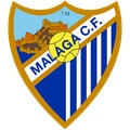 Málaga CF Sub 19
