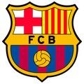 Barcelona Sub 19