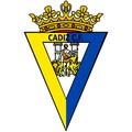 Cádiz Sub 19