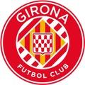 Girona FC Sub 19