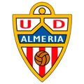 Almería Sub 19