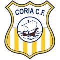 Coria CF Sub 19