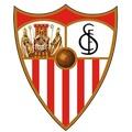 Sevilla Sub 19