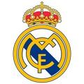 Real Madrid Sub 19