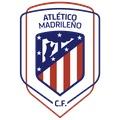 Atlético Madrileño Sub 19