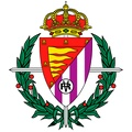 Valladolid Sub 19