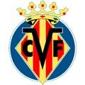 Villarreal Sub 19