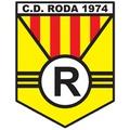 CD Roda Sub 19