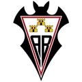 Albacete Sub 19
