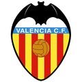 Valencia Sub 19