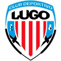 CD Lugo Sub 19