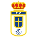 Real Oviedo Sub 19