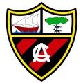 Arenas Club Sub 19
