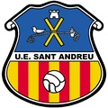Sant Andreu sub 19