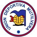 UD Mutilvera Sub 19
