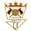 Séneca CF Sub 19