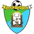 CD Vázquez Cultural Sub 19
