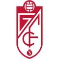 Granada CF Sub 19