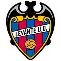 Levante Sub 19