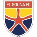El Gounah