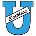 Universidad Católica