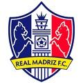 Real Madriz
