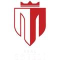 Real Estelí