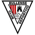 CD Bullense
