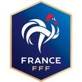 France Sub 21