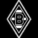 B. Mönchengladbach