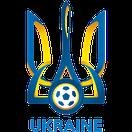 Ucrânia Sub 21