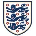 Angleterre Sub 21