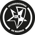 DUX Internacional de Madrid