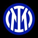 Inter Sub 19