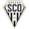 Angers Sub 19