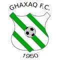 Ghaxaq