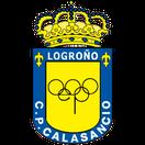 Calasancio